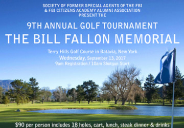2017 golf tourney web event image