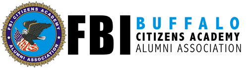 FBI Buffalo Citizens Academy Alumni Association